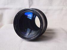 LOMO LENKINAP OKS1-300-1 3,5/300mm Lens Konvas OKC Red P