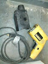USED 324400-00 SWITCH FOR DEWALT DW514 PART ONLY