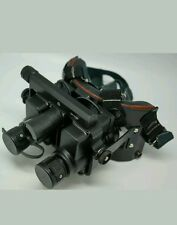 NIGHT VISION GOGGLES ON1X20 GEN1 WITH INFRA RED