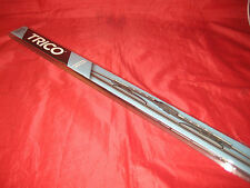 PEUGEOT 107 FRONT EXACT FIT WIDE FIT WIPER BLADE 650MM 05-14 TRICO