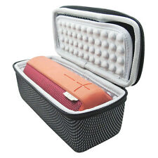 Storage Travel Case Bag For Logitech Ultimate Ears UE BOOM 2 Bluetooth Speaker