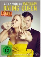 Dating Queen (2016) Neu in OVP