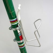 Velobitz, Vintage Style Bottle Cage Bands, Clamps