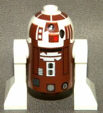 Star Wars Lego R7-D4 ASTROMECH DROID Mini-Figure Loose From Set 8093