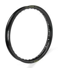 Excel Takasago Front Rim  21x1.60 - Black ICK408*