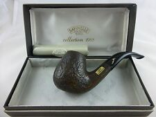 Savinelli Collection 1988 pipe