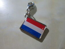 National Flag accessories Netherlands, Motif accessories, Made in Japan