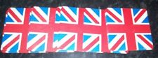 GREAT BRITAIN Beer Mats UNION JACK Pack of 10 FREE POSTAGE UK