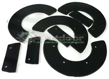 Replacement Snowblower paddles HS35 1003375 1003391 72521-730-003