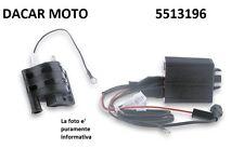 5513196 TC UNIT K15 +BOBINA / RPM CONTROL PIAGGIO NRG MC3 DT 50 2T MALOSSI