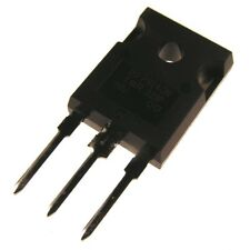 Irfp 9140n International Rectifier MOSFET transistor 100v 23a 140w 0,117r 854079