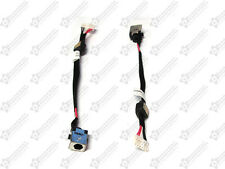 DC Power Jack for ACER ASPIRE 5530 5532 5534 5535 5535G