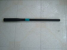 QUALITY ADJUSTABLE SNOOKER CUE EXTENSION, SUITABLE FOR ALL STANDARD SNOOKER CUES