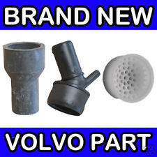 Volvo 240, 740 (-88) Oil Flame Trap Breather Kit (Petrol)
