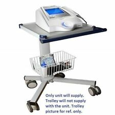 Electrotherapy Ultrasound Two machines in One unit Physical Therapy machine HGF%