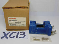 Furnas Magnetic Coil 75D53735G 30-40 AMP SERIES A 240 VOLT NEW