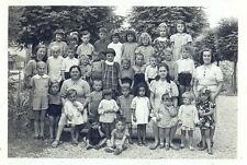 Bologna Malalbergo asilo frazione Pegola con figli mondine e risaie 1940