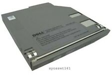 Dell Latitude D610 D800 D810 D830 D430 D420 DVD Burner CD-RW ROM Player Drive