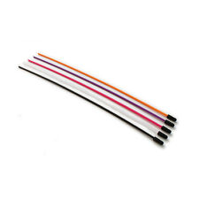 Antenna Pipe Tube Receiver Aerial for 2.4ghz Receivers 1/5 1/8 1/10 RC Car