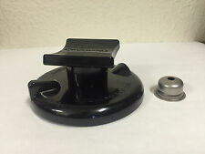New Rena Ware Cookware, Pots/Pans New Handle Lid/Knob Replacement #1725