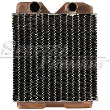 Spectra Premium Industries Inc 94544 Heater Core