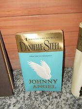 Johnny Angel, by Danielle Steel, a Dell Book