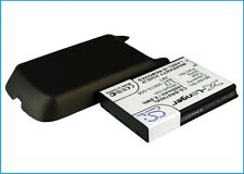 Premium Battery for BlackBerry Bold 9790, BAT-30615-006, JM1 Quality Cell NEW
