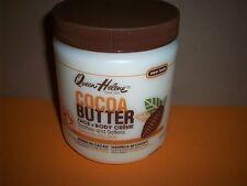 Queen Helene cocoabutter cream Kakaobutter creme €7,99 /425 ml (€1,88/ 100ml)