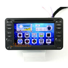 Car Audio DVD for Suzuki Jimny Stereo GPS Navigation Autoradio Satnav Headunit