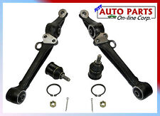 2 LOWER CONTROL ARMS + 2 LOWER BALL JOINTS HONDA ACCORD  94-1997 ACURA CL 97-99