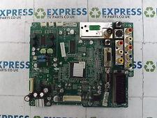 MAIN AV BOARD eax32382702 (0) - LG 19ls4r