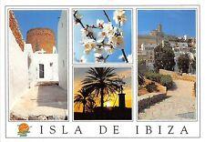 BG6209 isla de ibiza   spain
