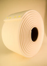 SOFT EDGE FOAM MASKING TAPE REFINISHING 13mm x 50m