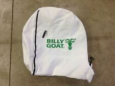 New Billy Goat Bag Accessory Part # 900719