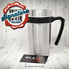 Handle for YETI Rambler 20 oz YRAM20 & Other 20oz Tumblers - Exclusive KLAW GRIP