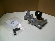 1997 Bonneville Belt Tensioner with Water Inlet and Outlet Ports NEW AFTERMARKET
