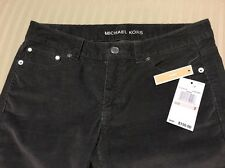 NWT, $150 Michael Kors Skinny Jeans, Size 2