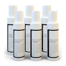 6x Anti-sagging cream - Tighten & lift sagging skin, reduce arm wings & wrinkles