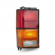 Left Side Rear Tail Light; Jeep XJ Cherokee 1994-97