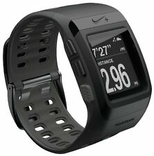 Nike + SportWatch GPS powered by TomTom-NERO (101676)