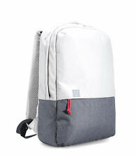 "15.6"" Original Oneplus Notebook Backpack Laptop Macbook Air Pro Travel Bag"