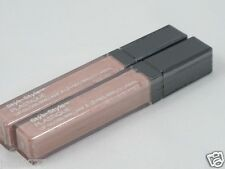 New Styli-Style Plastique Lip Gloss-Champagne