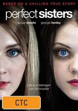 Perfect Sisters (DVD, 2014)