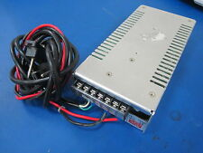 Mean Well SP-150-48 Enclosed Power Supply 100-240VAC 2.5Amps