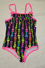 laguna Toddler's Fall In Love I Piece Swimsuit