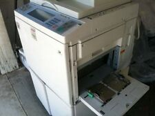 Ricoh Priport HQ9000 High Speed Digital Duplicator