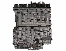BMW ZF5HP24 Valve Body 1995-Early 1998(LIFETIME WARRANTY - Core Charge in price)