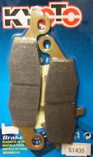 VN900 A6F Classic 06 Kyoto Rear Brake Pads (1 Pair)