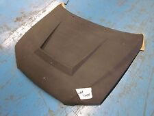 Type C Vented Fiberglass Hood for 00-05 Lexus IS300 Altezza IS200 RS200 SXE10