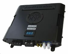 AUDIOBAHN A4002M +2YR WRNTY 1100W 2 CHANNEL CLASS AB CAR AUDIO STEREO AMPLIFIER
